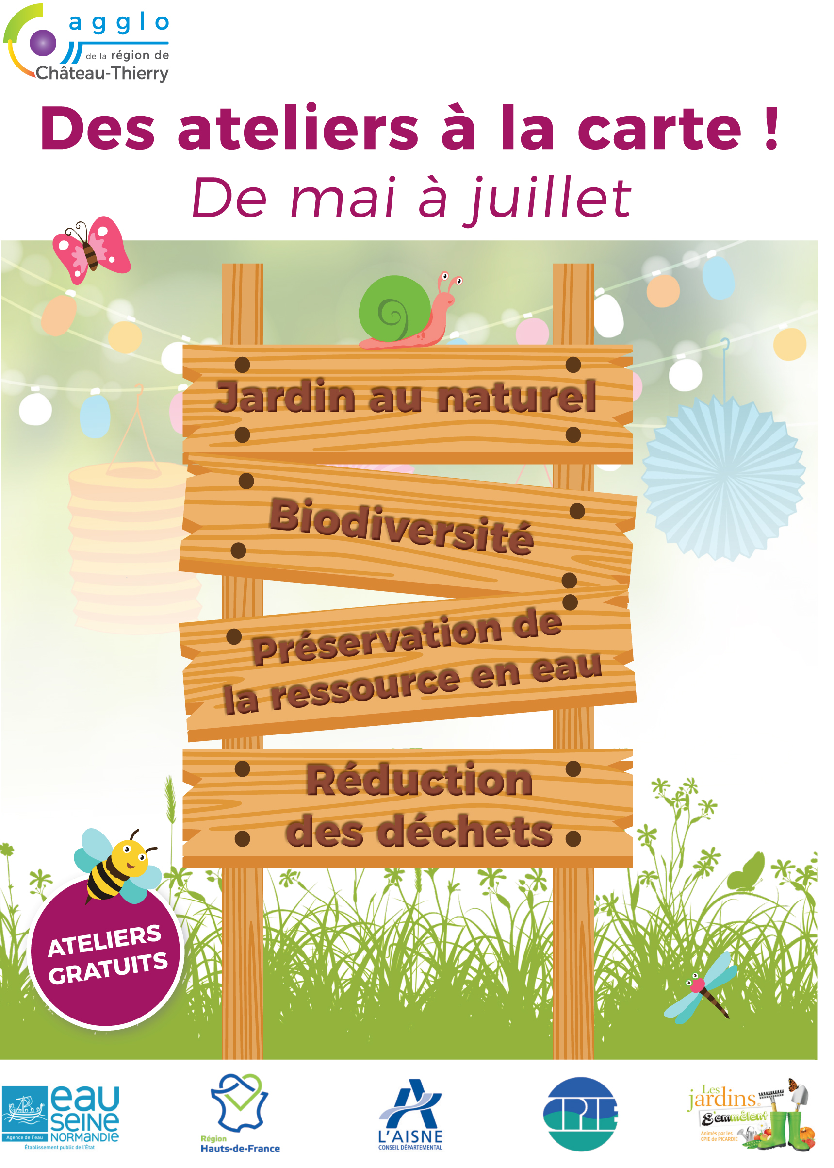 Flyer A5.indd