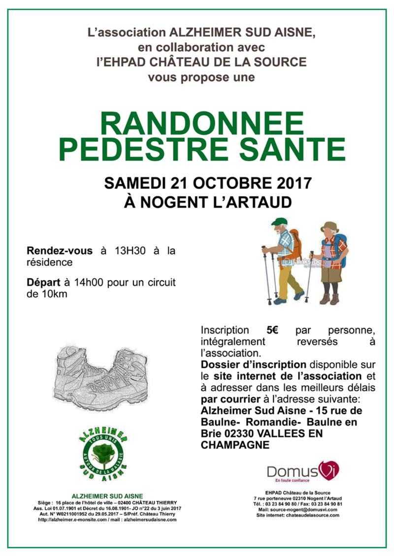 RANDO.pages